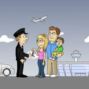 airport-cartoon