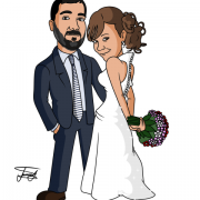 caricature-gifts