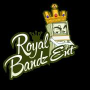 Cartoon Logo Designer