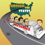 cartoon-road-trip