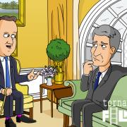 david-cameron-jeremy-paxman-cartoon