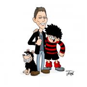 dennis-the-menace-cartoon-gift