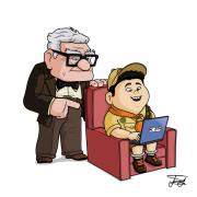 disney-cartoon-characters