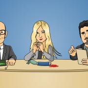 judges-cartoon