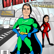 personalised-comic-book-cover