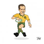 rugby-caricature