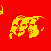 soviet-cartoon